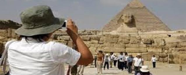 شركات سياحة نمساوية تقدم محفزات جديدة لجذب عملائها الى مصر