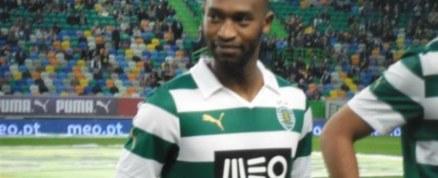 لشبونة يستعد لمئوية الاتحاد السكندري بقائمة تضم 18 لاعبا بينهم شيكابالا