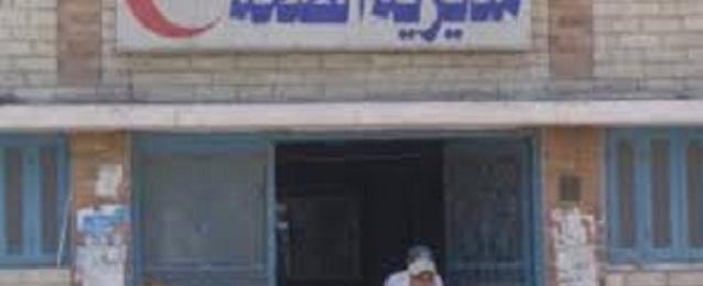 """صحة المنيا تعلن """"حالة الطوارئ"""" بالمستشفيات تزامنا مع """" ذكرى رابعة """""""