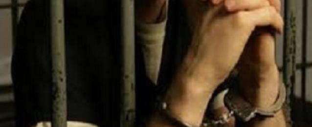 """محكمة السويس ترفض الإفراج عن أعضاء حركة """"حسم"""" الإخوانية"""