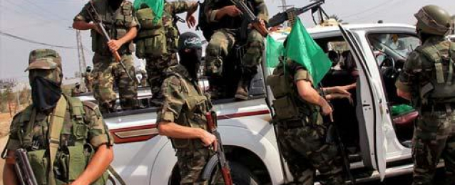 كتائب عز الدين القسام تعلن مقتل الجندي الإسرائيلي الأسير وفقدان الاتصال بالمجموعة التي شاركت بالعملية