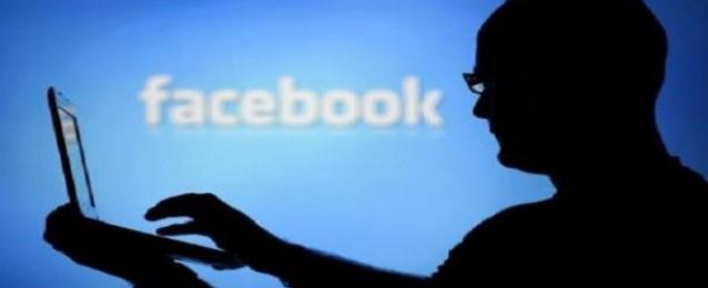 """الإندبندنت: """"فيسبوك"""" و""""تويتر"""" يساهمان فى انتشار الإسلاموفوبيا"""