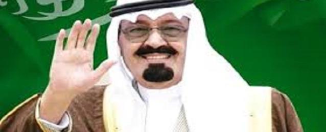 قرار جمهوري بمنح الدكتوراه الفخرية لخادم الحرمين الشريفين من جامعة الأزهر