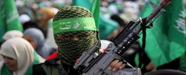 كتائب القسام تقصف القدس المحتلة بصاروخ ام 75