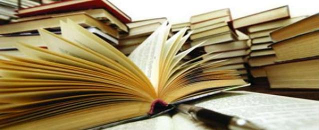 """كتاب """"أسباب سقوط حكم الإخوان"""" يدعو لدعم مسيرة ثورة 25 يناير"""