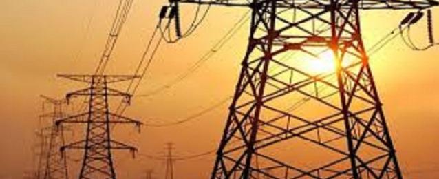 كهرباء الفيوم: افتتاح محطة العين السخنة خلال شهور لتقليل انقطاع الكهرباء