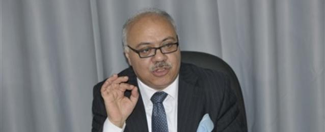 «راديو مصر»: اختراق الإذاعة مستحيل