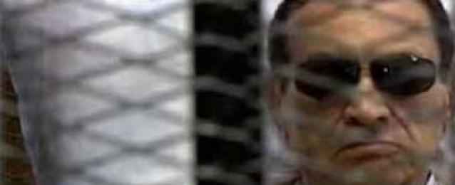 فريد الديب يفجرمفاجأة في قضية الرئيس السابق حسني مبارك اليوم