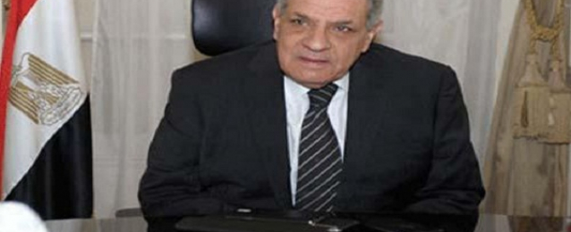 مجلس الوزراء يصدر قرارات بشأن قانون تنظيم الإعفاءات الجمركية