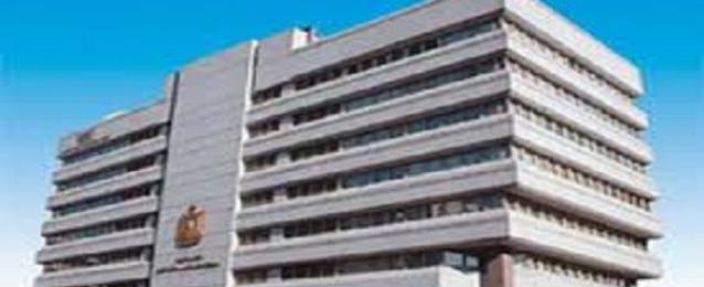 مجلس الوزراء: 87.6 % ارتفاعا بقيمة العلاج على نفقة الدولة بالخارج في يونيو