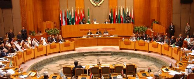 الجامعة العربية تدعو مصر لمواصلة جهودها فى اتفاق الهدنة بين فلسطين وإسرائيل