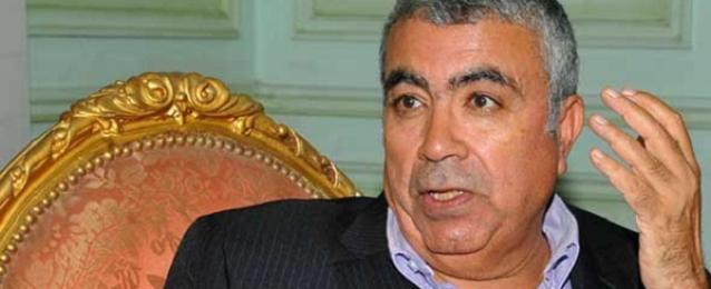 """محافظ الإسكندرية يشيد ببرنامج """"مهرجان الفنون"""""""
