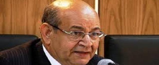 محافظ الجيزة: أرض مطارإمبابة ستطرح أمام المستثمرين على مساحات مختلفة