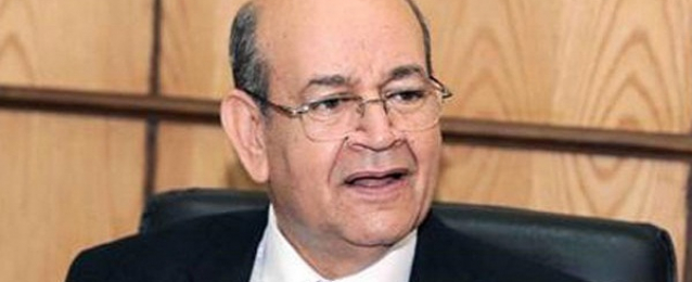 محافظ الجيزة: مصرستظل دائما قبلة للسياح من مختلف البلاد