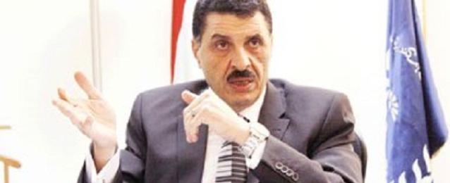 مدير أمن الإسكندرية: مصابا حادث قطار أبوقير ينتميان للإخوان