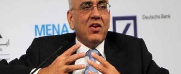 صندوق النقد: مصر طبقت إصلاحات اقتصادية صعبة وشجاعة