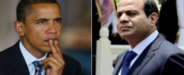 مصر تحتج رسميًا على تصريحات الخارجية الأمريكية