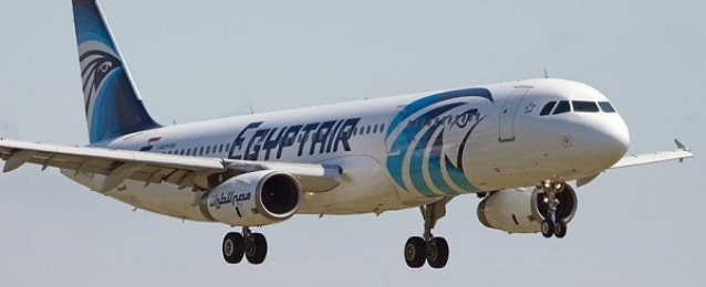 إجلاء حوالي 8 آلاف مواطن مصري عبر الجسر الجوي الرابط بين تونس والقاهرة