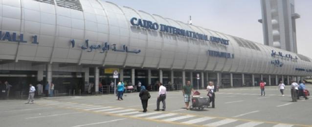 وصول جميع أعضاء الوفد الفلسطيني الى القاهرة ما عدا أعضائه من غزة لظروف أمنية