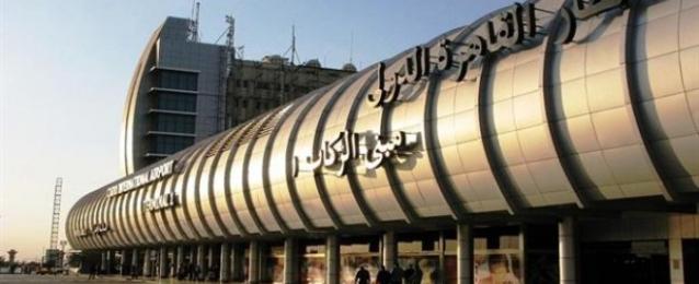 استمرار توقف الرحلات الجوية بين القاهرة ومطاري طرابلس وبني غازي