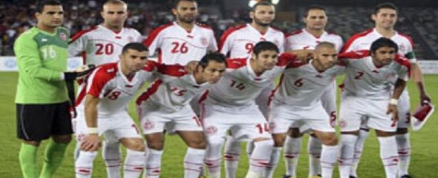 نجوم تونس المحترفة تتألق في أوروبا