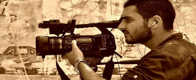 نقابة الصحفيين الإلكترونيين تتعهد مجددا بالسعي للمحافظة على حقوق الصحفيين والإعلاميين