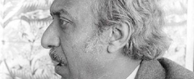 هيئة الكتاب تصدر أعمال صلاح عبد الصبور بالذكرى الـ33 لرحيله