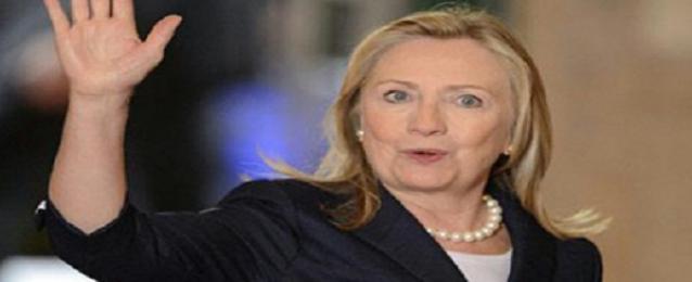 هيلاري تعتذر لأوباما عن انتقادها لسياسته الخارجية