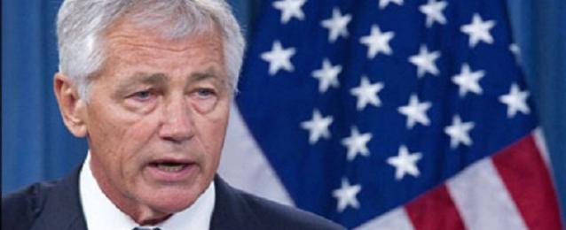 واشنطن ارسلت 130 مستشارا عسكريا اضافيا الى العراق