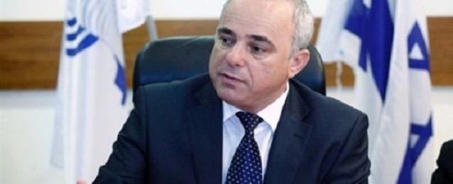 وزير إسرائيلي يحذر من تبعات الموافقة على منح حماس ميناء ومطار في غزة