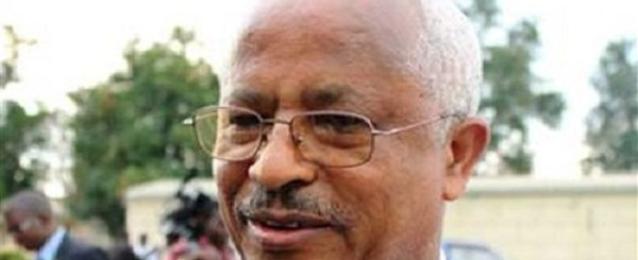وزير المياه الأثيوبي: ليس لدينا أي نية لإلحاق الضرر بمصر والسودان
