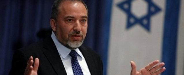 وزير خارجية إسرائيل يدعو إلى نقل السيطرة على قطاع غزة للأمم المتحدة