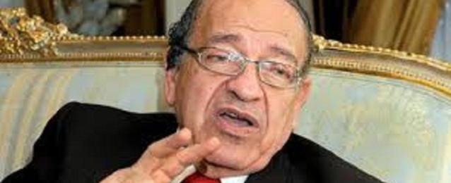 وسيم السيسى يطالب وزير الثقافة بترجمة الكتب التى تشيد بعبقرية الفراعنة
