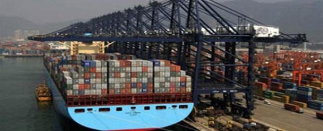 وصول 6600 طن بوتاجاز لميناء االزيتيات بالسويس