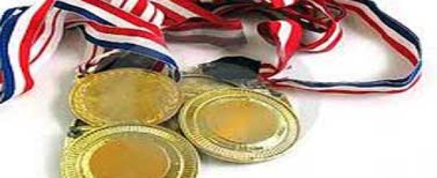 المنتخب المصري للتنس يحصد 4 ميداليات ذهبية في البطولة العربية للناشئين بالمغرب