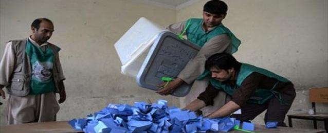 أفغانستان تنتظر اليوم رئيسها الجديد وحكومة وحدة وطنية