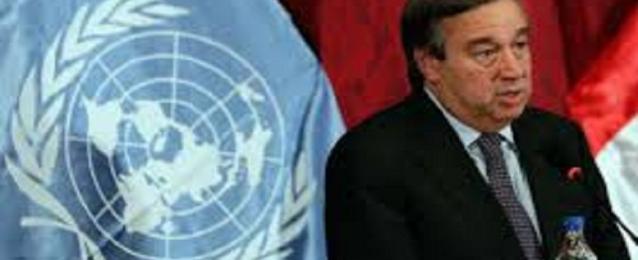 السيسي: مصر تستضيف 5 ملايين لاجئ من سوريا وليبيا والدول الأفريقية