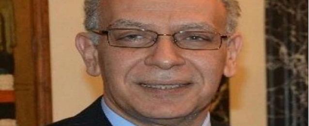 إختيار مصر نائبا لرئيس مجلس محافظي الوكالة الدولية للطاقة الذرية