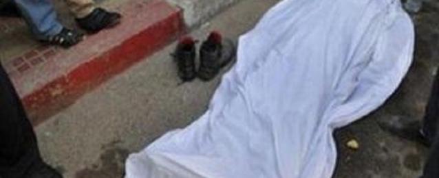 استشهاد مجند وإصابة 3 فى استهداف كمين الجيش بطريق القاهرة/السويس