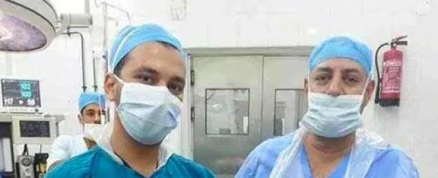 تصيب ٤ آلاف شخص بمصر: الاكتشاف المبكر لأورام الرأس والرقبة يحقق الشفاء بنسبة ٩٠٪