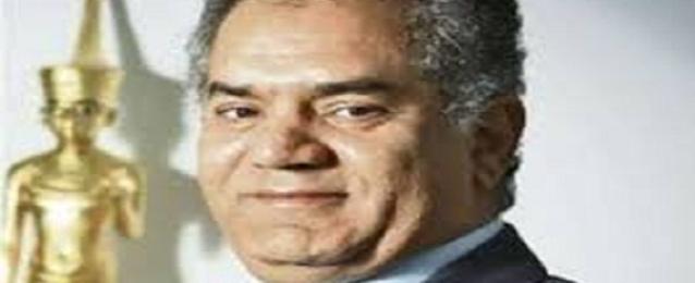 الآثار: تشكيل هيئة مستقلة تختص بادارة مشروع القاهرة التاريخية