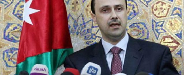 الأردن يحذر من استمرار الاعتداءات الإسرائيلية على المسجد الأقصى المبارك