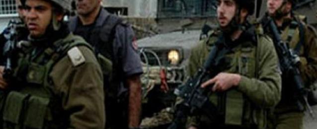 """الرئاسة الفلسطينية: المطلوب أولاً """"تحالف دولي"""" لإنهاء الاحتلال الإسرائيلي"""