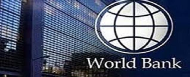 البنك الدولى :أكثر من 75 % من شباب مصر فى الفئة العمرية 15-29 عاما عاطلين