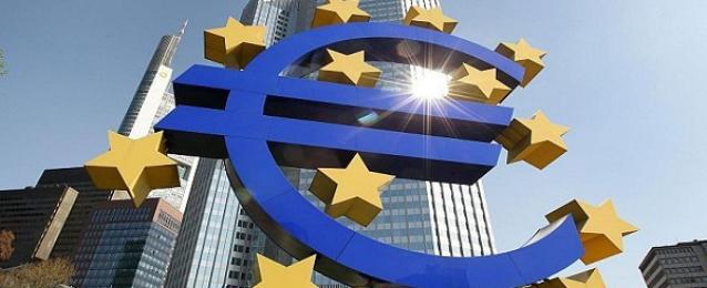 البنك المركزي الاوروبي يخفض معدل الفائدة الى 0.05 %