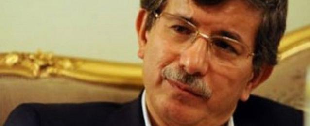 الحكومة التركية الجديدة تعرض برنامجها على البرلمان اليوم