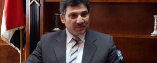 القاهرة تستضيف اجتماعات مجلس وزراء المياه العرب