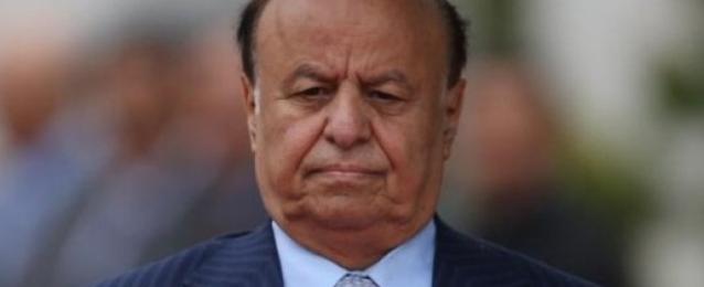 هدوء حذر في محيط العاصمة اليمنية بعد وقوع انفجارين