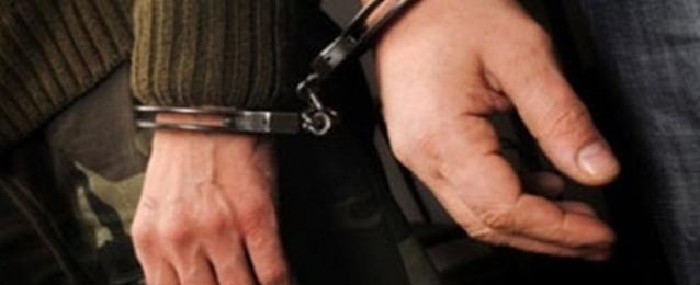 القبض على 5 أعضاء بجماعة الإرهابية بسوهاج