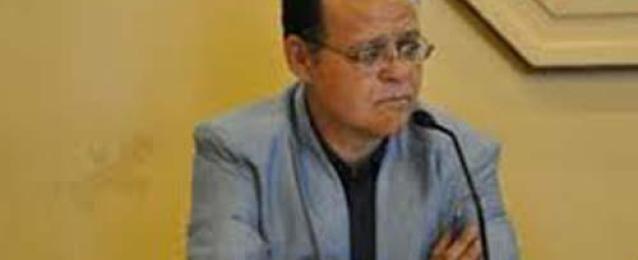 """رحيل خالد السرجاني.. """"موسوعة الثقافة"""" في الصحافة المصرية.. والجنازة اليوم بمسقط رأسه في بورسعيد"""